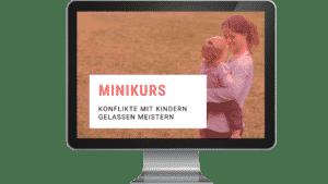 Bindungsorientierte Familienberatung, Minikurs, Julia Schmiedel, NaturFamilie