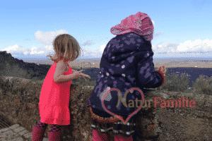 Beitragsbild Selbstbestimmte Kindheit
