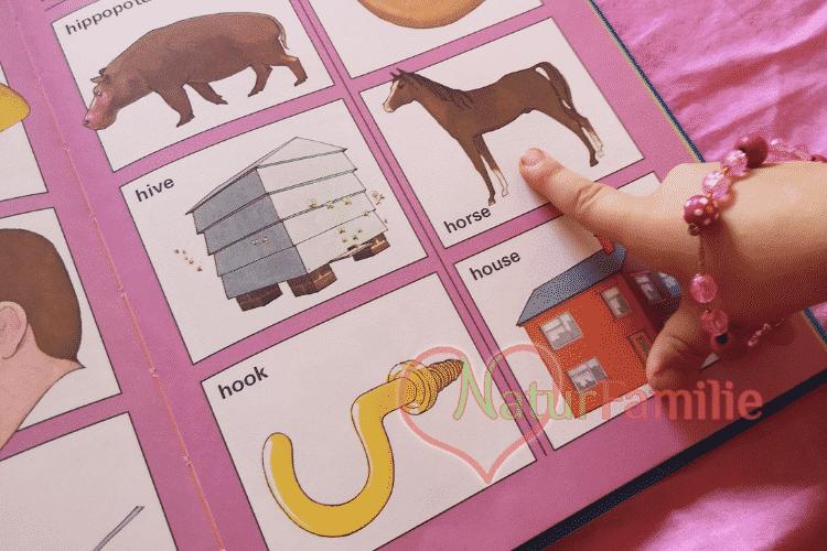 Beitragsbild Distanzunterricht ist kein Homeschooling! 9 Tipps zur aktuellen Situation